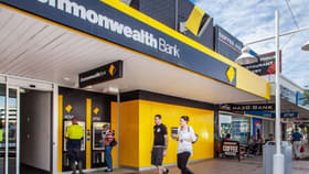 Shop & Retail commercial property for lease at 79-81 River Street Ballina NSW 2478