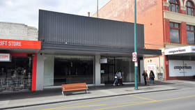 Shop & Retail commercial property for lease at 19-21 Mitchell Street Bendigo VIC 3550