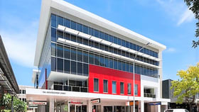 Medical / Consulting commercial property for lease at Suite 1,2 & 3/13 Montgomery Street Kogarah NSW 2217