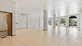 Medical / Consulting commercial property for lease at 192 Mt Dandenong Road Ringwood East VIC 3135