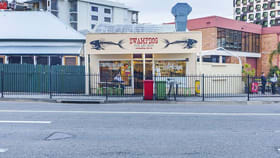 Shop & Retail commercial property for sale at 186 Vulture Street South Brisbane QLD 4101