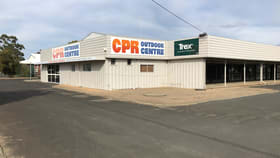 Factory, Warehouse & Industrial commercial property for lease at 1/30 Barlee Street Busselton WA 6280