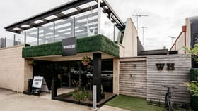 Offices commercial property for lease at 17 Baines Crescent Torquay VIC 3228