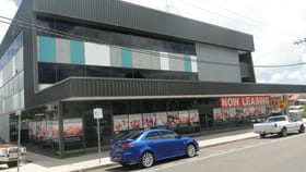 Medical / Consulting commercial property for lease at 20-22 Herbert Street Gladstone Central QLD 4680