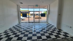 Factory, Warehouse & Industrial commercial property for lease at 32 Gilbert Street Torquay VIC 3228