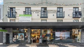 Shop & Retail commercial property for sale at Shop 1/63-69 The Corso Manly NSW 2095