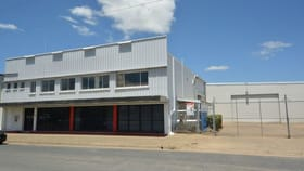 Factory, Warehouse & Industrial commercial property for lease at 14 Robison Street Park Avenue QLD 4701