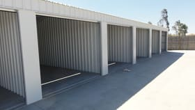Factory, Warehouse & Industrial commercial property for lease at 00 McGahon Street Dalby QLD 4405