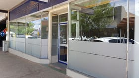 Offices commercial property for lease at 1/250 Clarinda Street Parkes NSW 2870