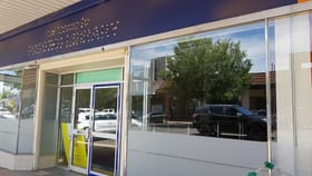 Offices commercial property for lease at 2/250 Clarinda St Parkes NSW 2870