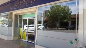 Shop & Retail commercial property for lease at 1/250 Clarinda Street Parkes NSW 2870