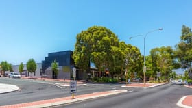 Medical / Consulting commercial property for lease at 126A Hobart Street Mount Hawthorn WA 6016