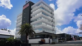 Offices commercial property for lease at 80 Petrie Terrace Petrie Terrace QLD 4000