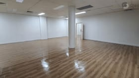 Medical / Consulting commercial property for lease at Suite 36/135-145 Sailors Bay Road Northbridge NSW 2063