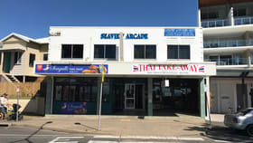 Offices commercial property leased at 8/24 Anzac Parade Yeppoon QLD 4703