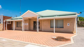 Offices commercial property for lease at 80A Forrest Street Geraldton WA 6530