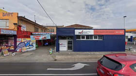 Medical / Consulting commercial property for lease at 209 Glenroy Road Glenroy VIC 3046