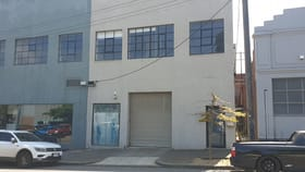 Shop & Retail commercial property leased at 264 Rosslyn Street West Melbourne VIC 3003
