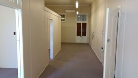 Medical / Consulting commercial property for lease at 40 Nicholas Street Ipswich QLD 4305