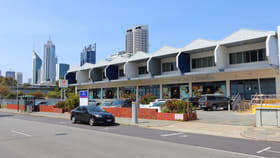 Factory, Warehouse & Industrial commercial property for lease at 789 Wellington Street West Perth WA 6005