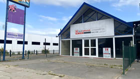 Shop & Retail commercial property leased at 225 Main Street Bairnsdale VIC 3875