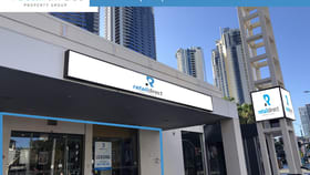Hotel, Motel, Pub & Leisure commercial property for lease at Shop 1/3168 Surfers Paradise Boulevard Surfers Paradise QLD 4217