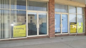 Shop & Retail commercial property for lease at 2/150 Peel St Tamworth NSW 2340
