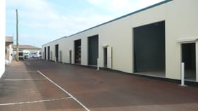 Factory, Warehouse & Industrial commercial property for lease at (L) Unit 8F/8-12 Acacia Avenue Port Macquarie NSW 2444