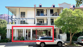 Shop & Retail commercial property for lease at 90&91/24 Buchanan Street Balmain NSW 2041