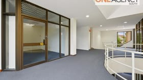 Medical / Consulting commercial property for lease at Suite 10/18 Parry Street Fremantle WA 6160
