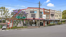 Offices commercial property for lease at 152 Mowbray Rd Willoughby NSW 2068
