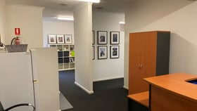 Offices commercial property for lease at 7/739A Main Road Eltham VIC 3095