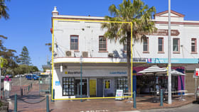 Offices commercial property for lease at 56 Terralong Street Kiama NSW 2533