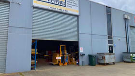 Showrooms / Bulky Goods commercial property for lease at 12BATE/3-11 Bate CLose Pakenham VIC 3810