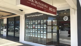Offices commercial property for lease at 251 Wyndham Street Shepparton VIC 3630