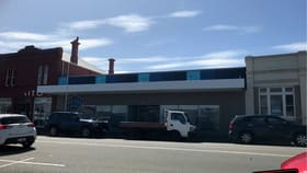 Shop & Retail commercial property for lease at 168 Stirling Terrace Albany WA 6330