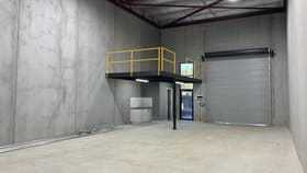 Factory, Warehouse & Industrial commercial property for lease at 3/12 Dell Rd West Gosford NSW 2250