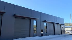 Factory, Warehouse & Industrial commercial property for lease at 2/12 Dell Rd West Gosford NSW 2250