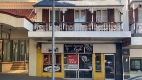 Hotel, Motel, Pub & Leisure commercial property for lease at SHOP 1/93 Brisbane Ipswich QLD 4305