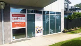 Medical / Consulting commercial property for lease at Suite 6/29-33 Orlando Street Coffs Harbour NSW 2450