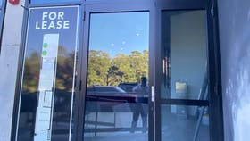 Shop & Retail commercial property for lease at Shop 3, 3 Barwon Place St Peters NSW 2044