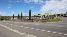 Showrooms / Bulky Goods commercial property for sale at 342 Hobart Road Youngtown TAS 7249
