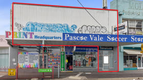 Medical / Consulting commercial property for lease at Level 1, 403B Bell Street Pascoe Vale VIC 3044