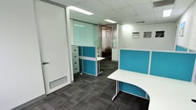 Offices commercial property for lease at 409/39 Kingsway Glen Waverley VIC 3150