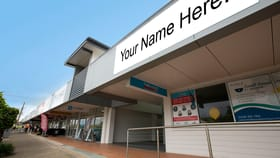 Offices commercial property for lease at 11/354 Mons Road Forest Glen QLD 4556