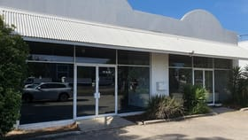 Showrooms / Bulky Goods commercial property for sale at 93 Argyle Street Traralgon VIC 3844
