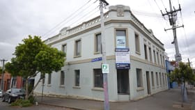 Offices commercial property leased at Suite 2/85 Curzon Street North Melbourne VIC 3051