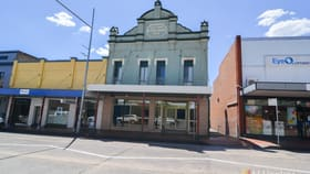 Offices commercial property for lease at 124 Main   Street Lithgow NSW 2790