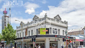 Other commercial property for lease at Grd Fl, T3/201 William Street Northbridge WA 6003