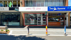 Shop & Retail commercial property for lease at 83 Nicholson Street Bairnsdale VIC 3875